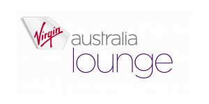 Virgin Lounge logo