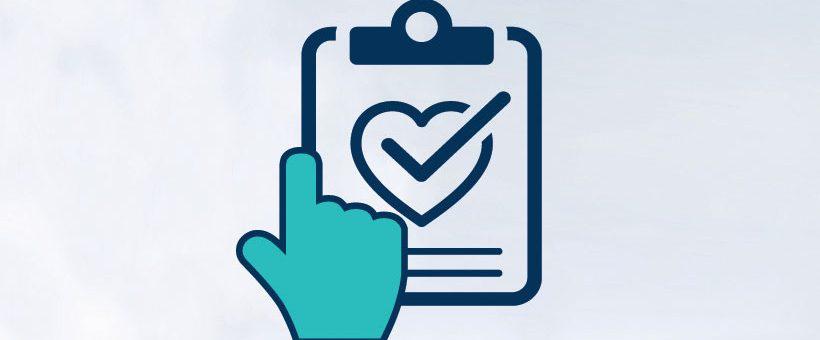 Hospital Health Check 2018