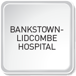 Bankstown-Lidcombe Hospital