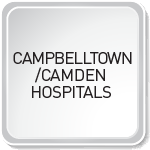 Campbelltown / Camden Hospitals