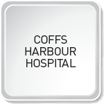 Coffs Harbour Hospital