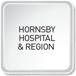 Hornsby Hospital & Region