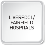 Liverpool / Fairfield Hospitals