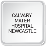 Calvary Mater Hospital Newcastle