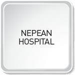 Nepean Hospital