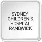 Sydney Children's Hospital Randwick