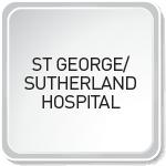 St George / Sutherland Hospitals