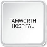 Tamworth Hospital