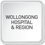 Wollongong Hospital & Region