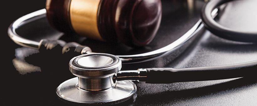 Payroll Tax: Toll on rural health