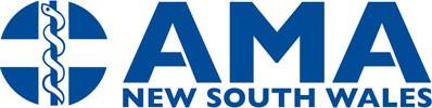 ama-nsw-logo-header-398